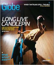 april 25 globe magazine cover