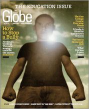 may 2 globe magazine cover