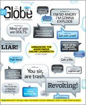 june 20 globe magazine cover