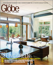 june 27 globe magazine cover