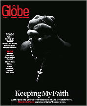 july 11 globe magazine cover