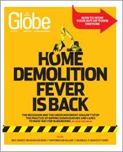 july 18 globe magazine cover
