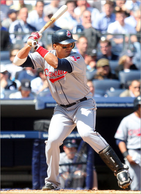 New Red Sox acquisition can play in three different spots: catcher, first base, and designated hitter. In 684 career games at catcher, he has a .295 average, with 84 HRs, and 425 RBIs. In 109 career games at first base, he has hit .309, with 13 HRs, and 67 RBIs. In 29 career games at DH, Martinez is batting .270 with 5 HRs, and 21 RBIs. Martinez is a career .297 hitter, with 103 HRs and 518 RBIs in 821 games. This season Martinez has played 52 games at catcher, 47 at first base, and three at DH. He's hitting .284 with 15 HRs and 67 RBIs.
