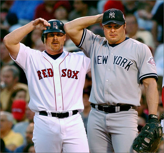 Jason and Jeremy Giambi Jason Giambi, who won the AL MVP award in 2001, admitted to using steroids from 2001 until 2003 during his BALCO testimony in 2003. 'I was wrong for doing that stuff,' Giambi told USA Today in May 2007. 'What we should have done a long time ago was stand up - players, ownership, everybody - and said: 'We made a mistake.'' Jason's brother, Jeremy, also admitted to steroid use in 2003, while playing for the Red Sox. Both brothers admitted that they made mistakes.