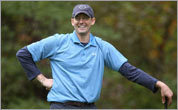 Former Sox prospect Montalbano battles cancer