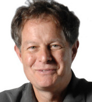In his op-ed piece, John Mackey decried new entitlements that would create 'billions of dollars of new unfunded deficits.'
