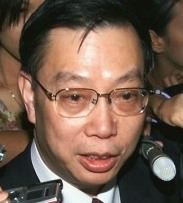 LONG-CRITICIZED PRACTICE Vice Health Minister Huang Jiefu has said that most organs used for transplants in China are from executed prisoners.
