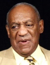 Bill Cosby said US public schools are suffering.