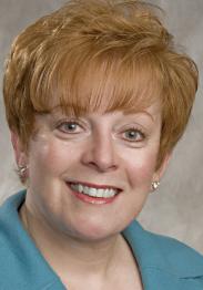 Patricia L. Hannon