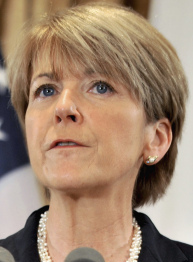 Martha Coakley expects to raise $1 million by Sept. 30