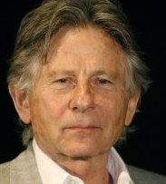 A FUGITIVE FOR 31 YEARS US marshals reportedly came close to arresting Polanski (left) a half-dozen times or so over the past few decades.