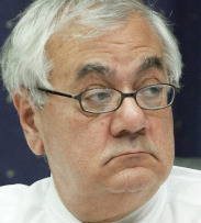 'There will be no more hidden trades where we don't know the price,' said Massachusetts Representative Barney Frank.