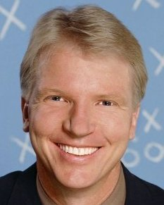 PHIL SIMMS On call again