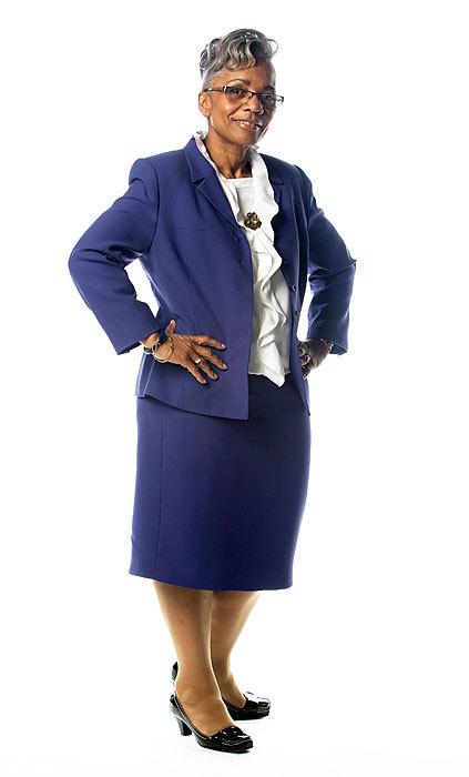 Dress Code Women S Business Attire Boston Com