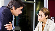 7 tips for handling an office romance