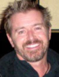 Actor Brian Mahoney keeps returning to Framingham.