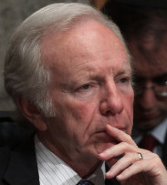 FORESEEING PROBLEMS 'I don't want to fix the problems in a way that creates more of an economic crisis,' Senator Joe Lieberman said yesterday.