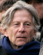 A criminal court said Roman Polanski would be subjected to 'constant electronic surveillance' at his chalet in the Alps.