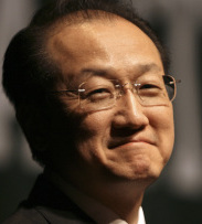 'EXTREMELY DISAPPOINTED' Jim Yong Kim, Dartmouth College president, vowed to work aggressively to 'change the behavior at these sports venues.'