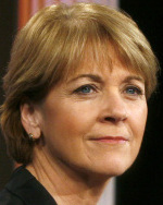 Martha Coakley says voters need to hear from all three candidates before the US Senate Jan. 19 special election.