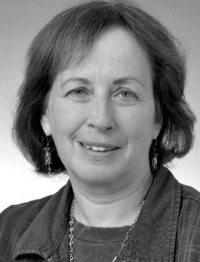 Judy Ockene, a UMass scientist, was a member of the task force.