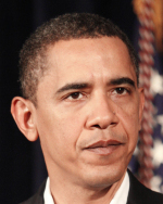 THWARTED ATTACK President Obama said Al Qaeda in the Arabian Peninsula trained and equipped the alleged attacker.