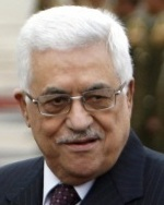 'We won't agree to resume negotiations without a full settlement freeze,' said Palestinian leader Mahmoud Abbas.