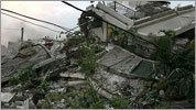 Scenes from Haiti