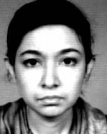 Aafia Siddiqui went to MIT and Brandeis and lived in Boston before returning to Pakistan.
