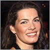 Photos: Nancy Kerrigan, through the years