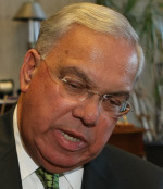 MENINO'S REMINDER Mayor Thomas M. Menino sent a memo reminding city workers of the law three weeks ago.