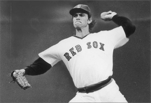 Bill Lee Bill Lee was 'Spaceman' because of his unusual behavior and manner of handling himself. Spaceman often spoke about issues unrelated to baseball, like Maoist China, Greenpeace, the advantages of Astroturf, busing in Boston, and much more. His personality was second to none, especially when he was pitching in the majors from 1969 to 1982.