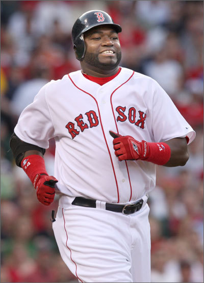 Previous ranking: 12th We'd be perfectly OK with Papi -- who was No. 1 on this list entering last season -- matching his 29 homers and 99 RBIs of 2009, but it's imperative that the nightmarish start and drastic peaks and valleys are avoided. <!-- // define variables var date = new Date(); var current_time = date.getTime(); // write SCRIPT tag to browser document.writeln(' '); // -->