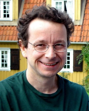 Burlington has produced a fair amount of brain power in addition to the brawn of Olympic athletes. Roderick MacKinnon was a co-recipient for the 2003 Nobel Prize in Chemistry. Originally from Burlington, Dr. MacKinnon won the prize for his studies of tiny channels in cell membranes, which have contributed to the understanding of fundamental life processes, according to the Royal Swedish Academy of Sciences.