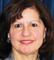 A SECOND LOOK US Attorney Carmen Ortiz said she ordered a review to make sure all appropriate steps were taken in the 1993 investigation.