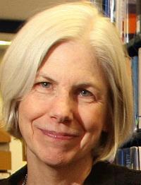 Amy E. Ryan, Boston Public Library president, will brief the board of trustees.