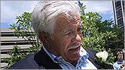 Developer Don Chiofaro