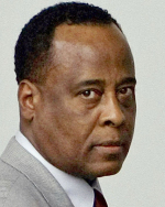 Dr. Conrad Murray, who treated Jackson, has maintained that nothing he gave the singer should have killed him.