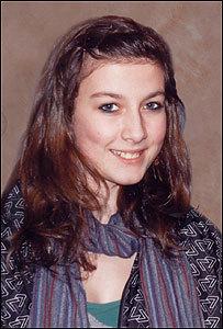 Phoebe Prince