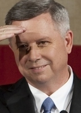 Governor Dave Heineman signed a measure requiring mental health and other screenings and a bill based on the claim that fetuses can feel pain at 20 weeks.