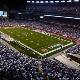 A Bay State Super Bowl