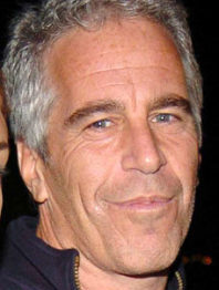 Jeffrey Epstein is accused of violating an agreement with prosecutors.