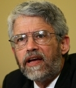 URGES CONGRESS White House science adviser John Holdren praised the group's work as 'well documented in their science.'