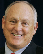 PROSPECTIVE BUYER 'We're pleased, and (the court dates) allow us to do the things important to us,' said Nolan Ryan.