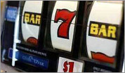Complete coverage of gambling in Mass.