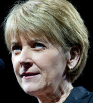 Selling Caritas 'has significant impact both in the short term and long term,' Attorney General Martha Coakley says.