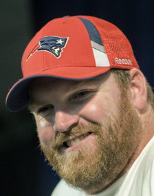 LOGAN MANKINS Monday deadline