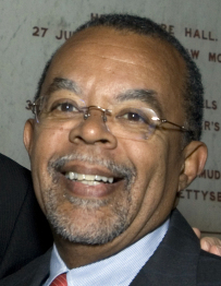 The arrest of Harvard professor Henry Louis Gates Jr. prompted changes at the Cambridge Police Department.