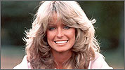 Farrah Fawcett remembered