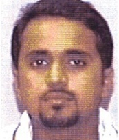 Adnan Shukrijumah was directly involved in recruiting for and plotting the New York attack, prosecutors said.